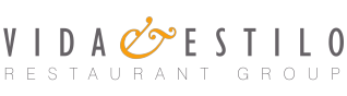V&E Restaurant Group