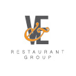 V&E Restaurants