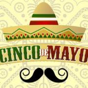 Cinco de Mayo Parties in Miami and South Florida