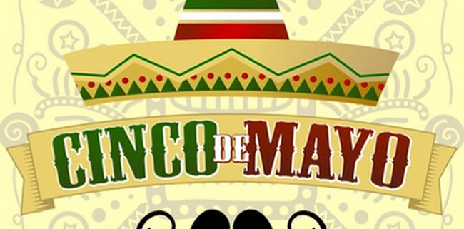 Cinco de Mayo Parties in Miami and South Florida