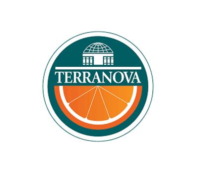 Terranova Corp
