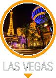 Restaurants in Las Vegas