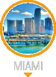 Restaurants in Miami