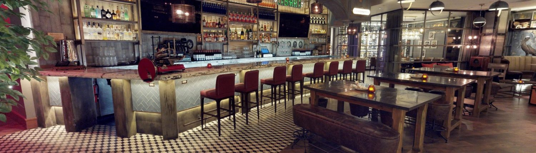 Group Dining Venues Miami Las Vegas Mexico V E Restaurants