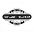 Mercato della Pescheria Miami