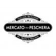 Mercato della Pescheria Las Vegas