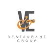 V&E Restaurants
