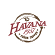 Havana 1957 Cuban Coffee