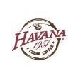 Havana 1957 Cuban Coffee
