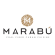 Marabú Restaurant Logo