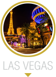 Restaurants in Las Vegas